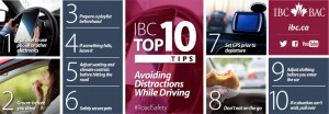 IBC-Avoiding-Distractions-While-Driving-Poster