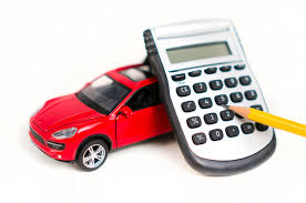 quote car insurance