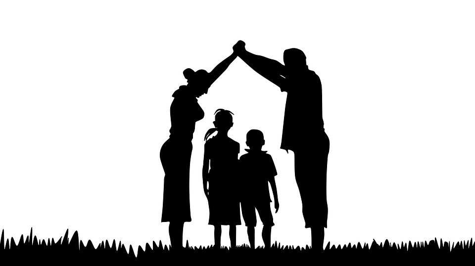 single parent travel insurance As a single parent, how do you ensure your children are financially a child is dependent on your income so you'll need life insurance.